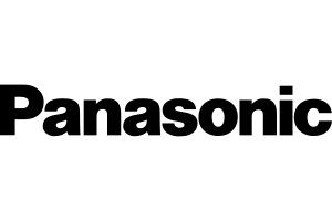 Panasonic (Video)